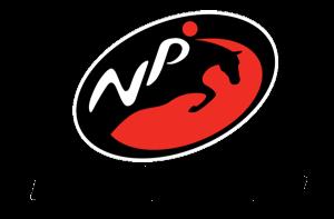 logowebsite